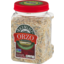 Photo of Rice Select Orzo 907g