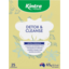 Photo of Kintra - Detox And Cleanse - 25 Bags