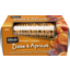 Photo of Olina's Bakehouse Artisan Crackers Date And Apricot 100g