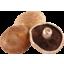 Photo of Mushrooms Portabello Kg