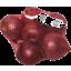 Photo of Onion Spanish Net 1kg