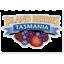 Photo of Island Berry Panna Cotta Pass/Mango 125gm