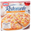 Photo of Dr. Oetker Ristorante Hawaii 355g