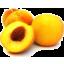 Photo of Peaches - Yellow - Cert Org