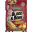 Photo of Brunnings Blood N Bone 2.5kg