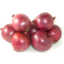 Photo of Onions Red Kg