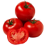 Photo of Tomatoes Vine Ripened