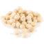 Photo of Nuts Macadamias Raw 200g