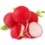 Photo of Radish Red 200gm