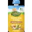 Photo of Premium Baby Food Banana & Pear & Mango 120g