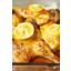 Photo of Saskia Marinated Lemon Maryland