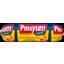 Photo of Possyum Supreme Dog Roll 750g