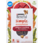 Photo of Purina Beneful Simple Goodness Dog Food With Farm Raised Beef 1.6kg