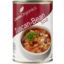 Photo of Ceres - Tuscan Bean Soup - 400g