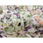 Photo of Coleslaw Small
