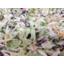 Photo of Classic Fresh Salad Small