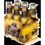 Photo of Miller Genuine Draft Bottle