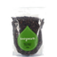 Photo of Loving Earth - Raw Cacao Nibs - 250g