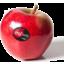 Photo of Kanzi Apples