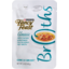 Photo of Purina Fancy Feast Broths Classic With Chicken & Vegetables In A Decadent Silky Broth 40g