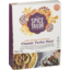 Photo of The Spice Tailor Daal Classic Tarka 500g