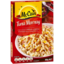 Photo of McCain Tuna Mornay 400gm