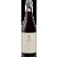 Photo of Tread Softly Pinot Noir 750ml