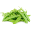 Photo of Snow Peas 200g
