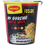 Photo of Maggi Fusian Hot Spicy Cup 65gm