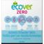 Photo of Ef Eco Dishwash Tablets 500g