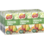 Photo of Golden Circle Tropical Punch Juice 250mL 6 Pack