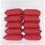 Photo of Tegel Cocktail Sausages 20 Pack
