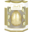 Photo of Lindt Milk Chocolate Egg With Milk Chocolate Mini Eggs 72g