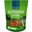 Photo of Earth's Bounty Activated Almonds 150gm