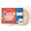 Photo of Giannis Bread Pita Wholemeal 8 Pack