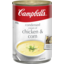 Photo of Camp Soup Crm Chick/Corn 420gm