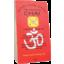 Photo of Hari Hari Chai - Rejuvenating Chai (Cloves) - 100g
