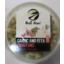 Photo of Garlic Feta Crouton Bush Road 120g