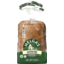 Photo of Helga's Gluten Free Bread Traditional Wholemeal 470g