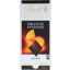 Photo of Lindt Excellence Orange Intense Dark Chocolate 100g