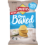 Photo of Smith's Oven Baked Sour Cream & Chives 130g