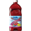 Photo of Ocean Spray Drink Cranberry Pomegranate 1.5l