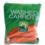 Photo of Carrots Country Fresh 1.2kg
