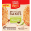 Photo of Uncle Tobys Oats Breakfast Bakes Apple & Cinnamon 4x65g
