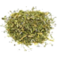 Photo of Gourmet Organic Herbs - Herbs De Provence - 20g