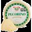 Photo of Cheese Floridia Pecorino Kg