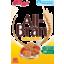Photo of Kelloggs All Bran Wheat Flakes 330g