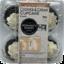 Photo of Bernards Bakery Cupcake Cookies & Cream 4pk 288gm
