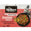 Photo of Hellers Meal Short Cuts Italian Mince 400g