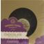 Photo of Original Foods Cake Chocolate Birthday 1.5kg
